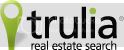 Follow timwhitehomes on Trulia