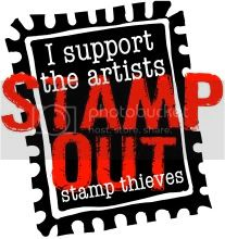 stampoutstamptheft.blogspot.com