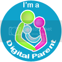 Digital Parents