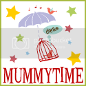 mummytime
