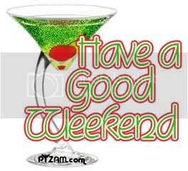 Weekend wishes Pictures, Images and Photos